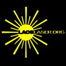 LaOSLogo.png